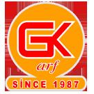 Gala Kokoreç Resmi Web Sitesi